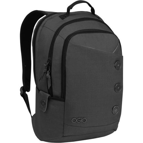 Ogio Soho Backpack Womens Womens Backpack - Black