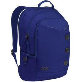 Ogio Soho Backpack Womens Womens Backpack - Cobalt
