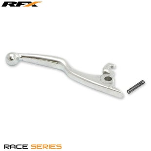 RFX Race Series Forged Front Brake Lever KTM All 125525 99 MX Brake Lever - Brembo