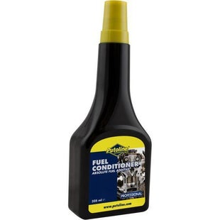 Fuel Additive Putoline Fuel Conditioner - 325 ml