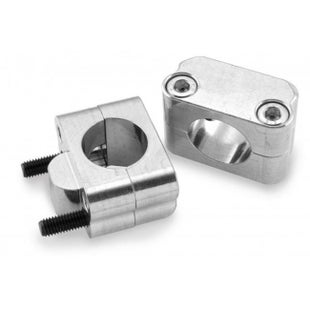 Pro Taper Bar Mount Oversize Universal Solid Bar Mount Kit - ar Mount Oversize Universal Solid