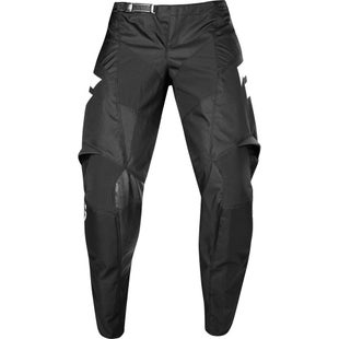 Shift Whit3 York Motocross Pants - Blk