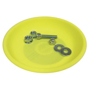 Motion Pro Magnetic Parts Dish Hand Tool - agnetic Parts Dish
