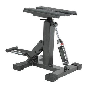 Lift Stand DRC HC2 Stand Black - Dampered