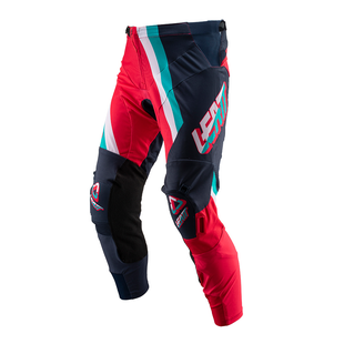 Leatt GPX 5.5 IKS Enduro and Motocross Pants - Stadium
