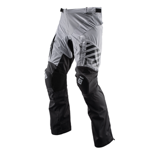 Leatt GPS 5.5 Enduro Pants Enduro Pants - Steel