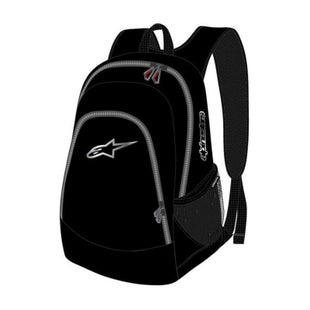 Alpinestars Defender Backpack - Black
