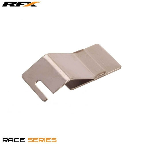 RFX Race Bead Buddy Tyre Changing Aid Tyre Tool - Silver