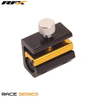 RFX Race Cable Oiler (black) Universal To Suit All Cables Hand Tool - Black