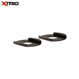 XTrig XTrig KTM Adapter Triple Clamp Spares - Allows PHDS Mounts to fit OEM KTM Clamps