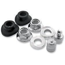 Bolt Hardware Wheel RIM Tyre Valve Stem Seal Kit Wheel Accessories - heel RIM Tyre Valve Stem Seal Kit