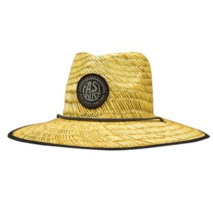 Fasthouse Coast Hat Hat - Natural
