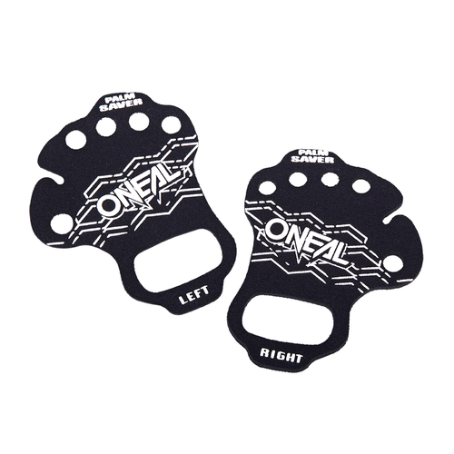 O Neal Palm Saver L/xl Palm Protection - Black