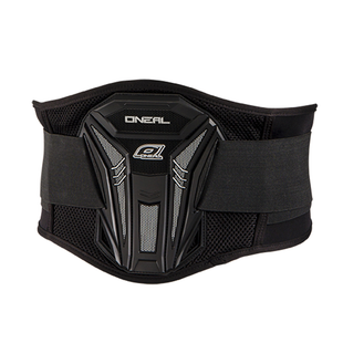 O Neal Pxr Kidney Belt Kidney Protection - Black