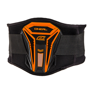 O Neal Pxr Kidney Belt Kidney Protection - Orange