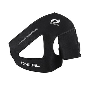 O Neal O´neal Shoulder Support Shoulder Brace - Black