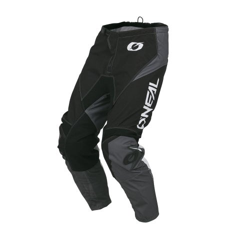 O Neal Element Pants Racewear Motocross Pants - Black