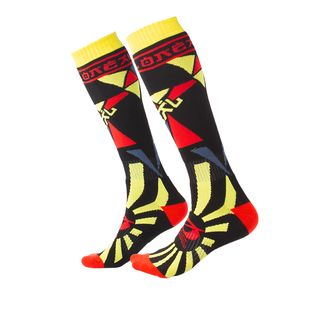O Neal Pro Mx Sock Socks - Multi