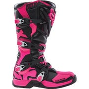 Bottes MX Fox Racing Comp 5