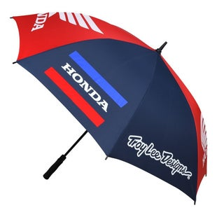 Troy Lee Honda Wing Umbrella Umbrella - Red