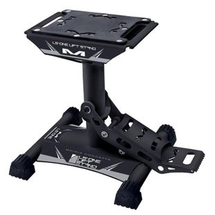 Matrix LS1 Bike Lift Stand Lift Stand - Black
