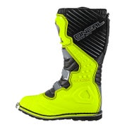 O Neal Rider Boot Motocross Boots