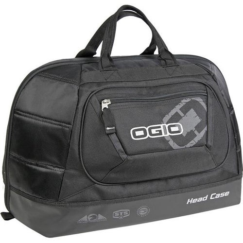 Ogio Motocross Helmet Bag - Stealth