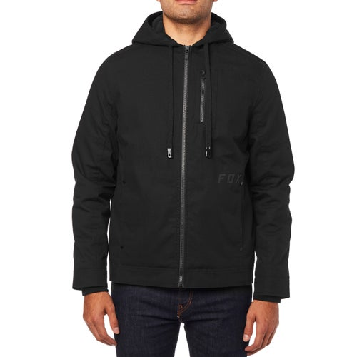 Fox Racing Mercer Jacket - Blk