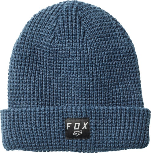 Fox Racing Reformed Beanie - Nvy