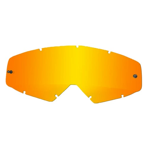 Oakley Crowbar Tear Offs - Standard 25 Pack