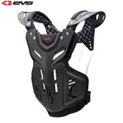 Chest Protection EVS F2 Chest YOUTH