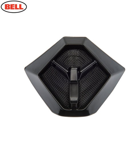 Bell Replacement Mx-9 Mouthpiece Mouth Piece - Black