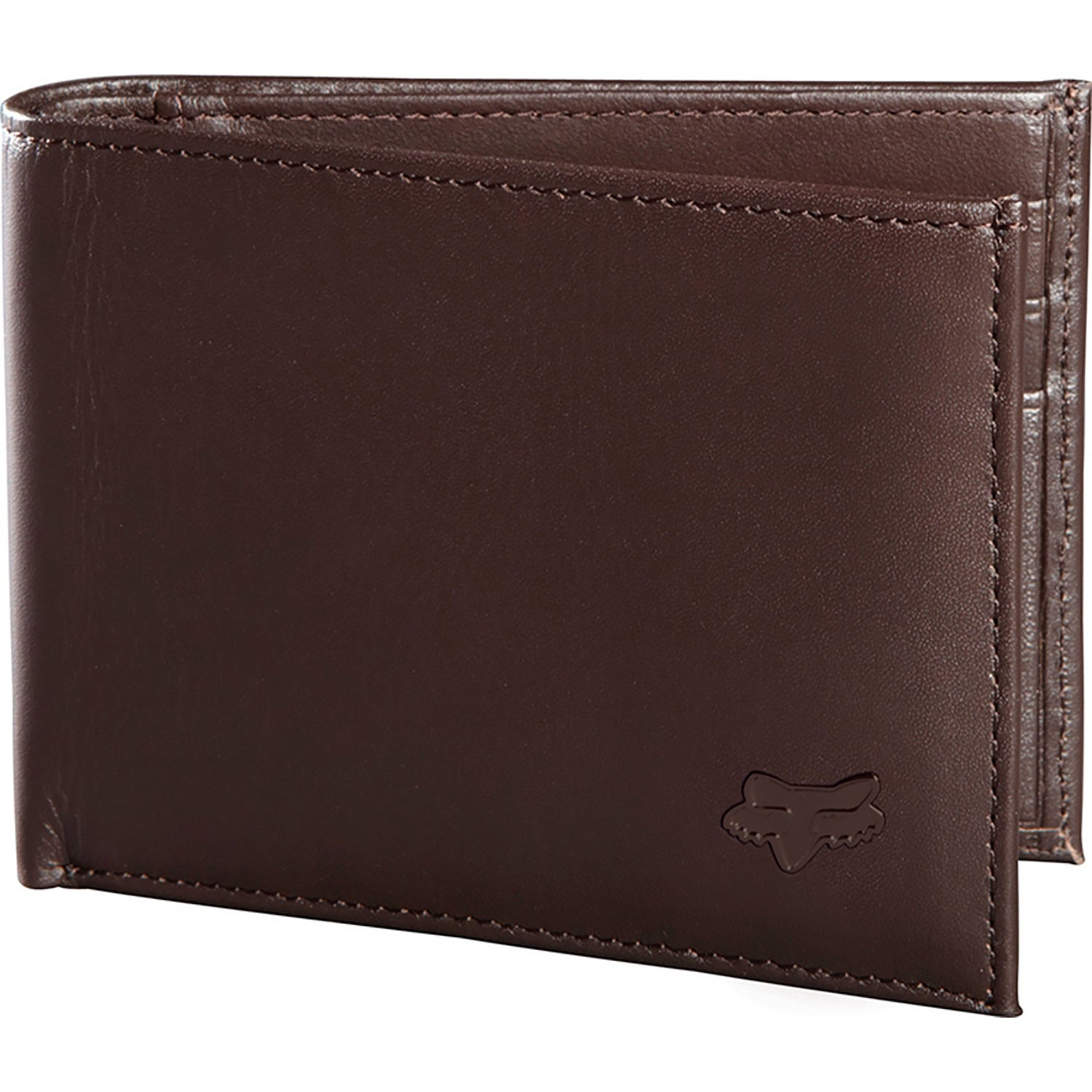 Fox Racing Bifold Leather , Plånbok