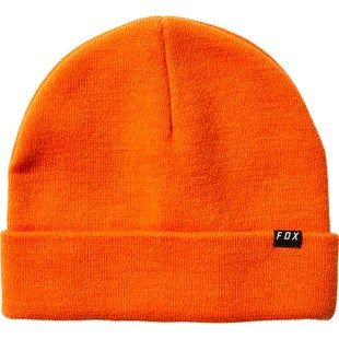 Fox Racing Machinist Beanie - Org
