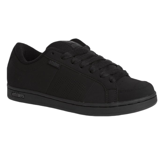 Etnies Kingpin Shoes