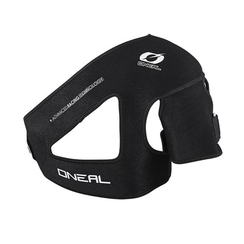 Shoulder Brace O Neal O´neal Shoulder Support - Black