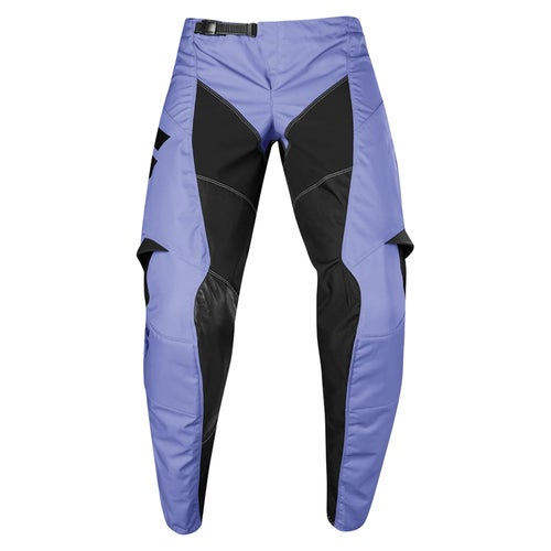 Shift Whit3 Label Muse Enduro and Motocross Pants - Purple