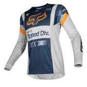 Fox Racing 360 MurcMX Enduro and Motocross Jersey