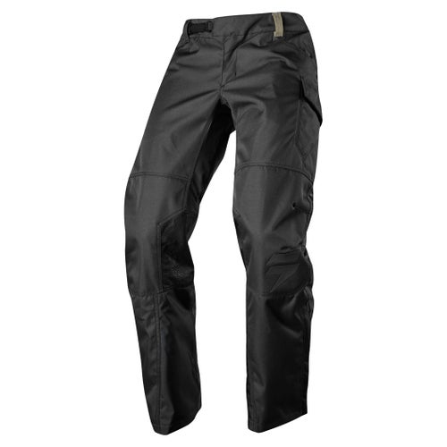 Shift R3con Drift MX Enduro and Motocross Pants - Black