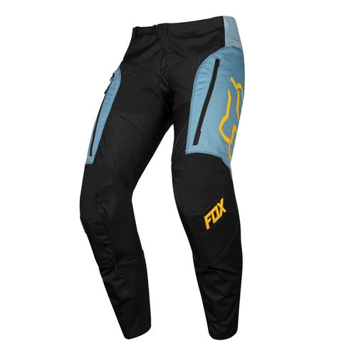 Fox Racing Legion Lt Enduro Pants - Light Slate