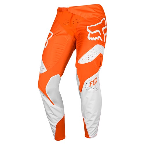 Fox Racing 360 Kila Motocross Pants - Orange