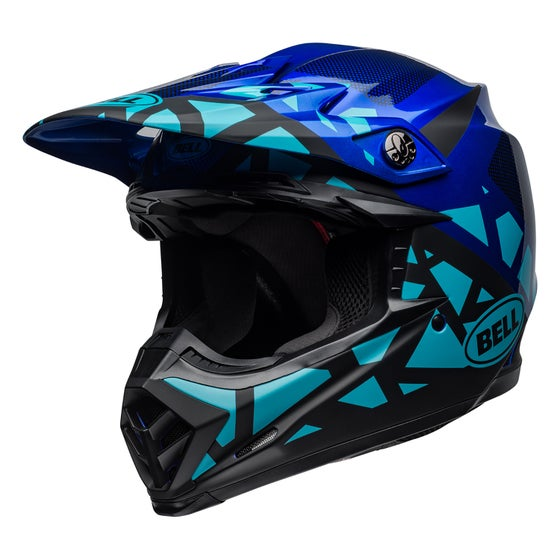 a990b4a845d58 Bell Helmets Sale at Dirtbikebitz