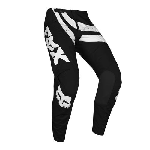 Fox Racing 180 Cota Motocross Pants - Blk
