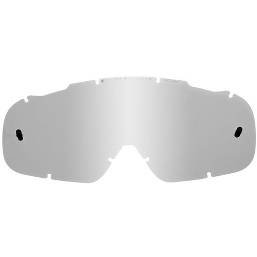 Fox Racing Air Space YOUTH Motocross Goggle Lense - Clear