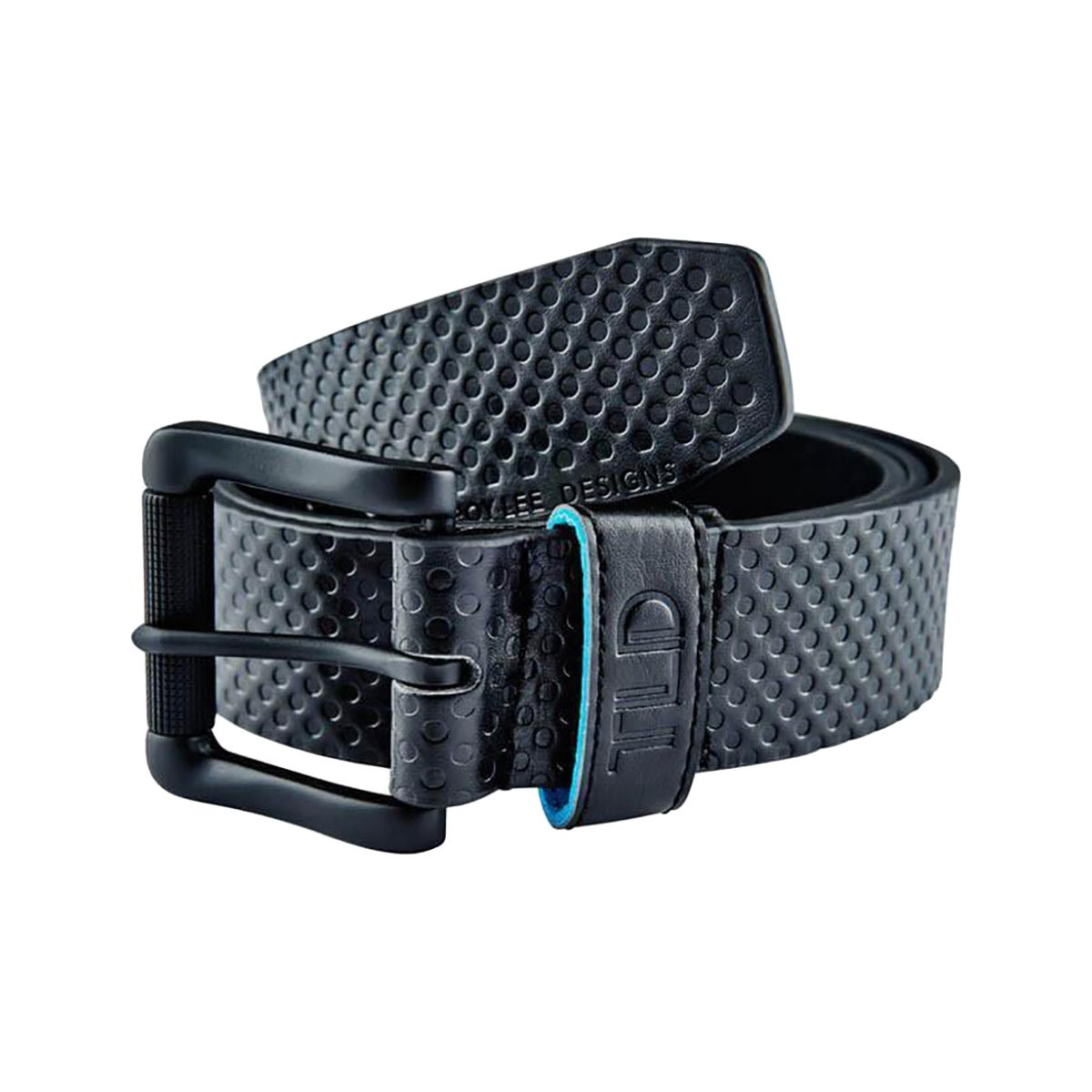 Troy Lee Grip Synthetic Belt