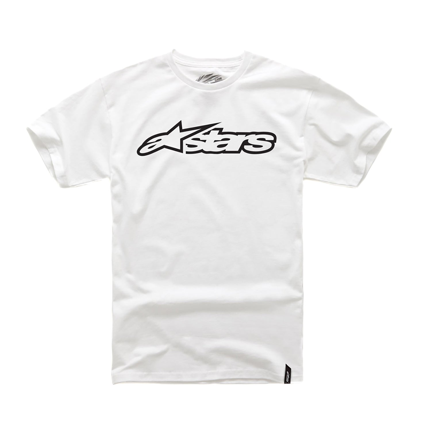 Alpinestars Blaze Short Sleeve T-Shirt