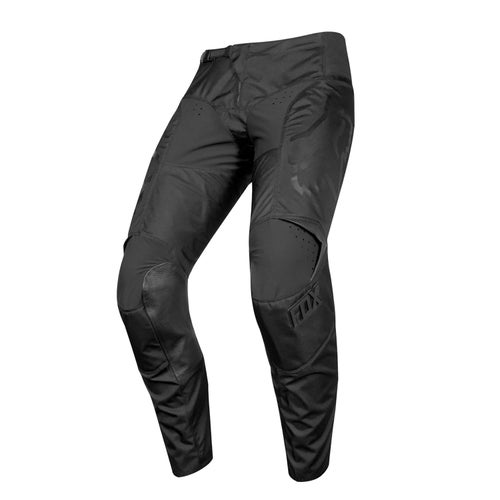 Fox Racing 180 Sabbath Motocross Pants - Blk