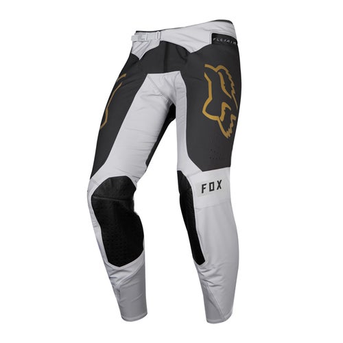 Fox Racing Flexair Royl Motocross Pants - Gry