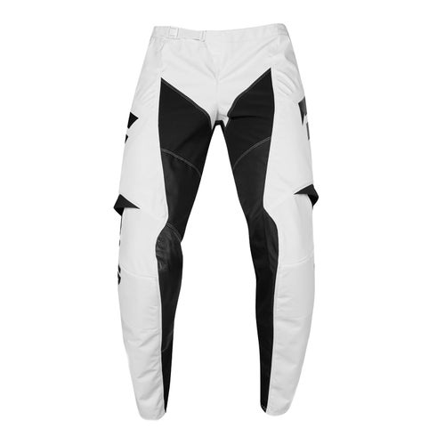 Shift Whit3 York Motocross Pants - Wht