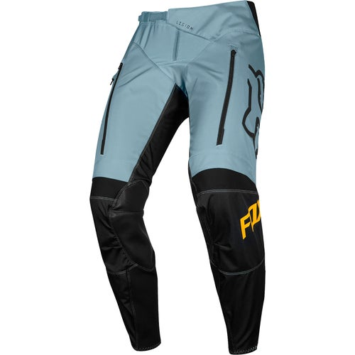 Fox Racing Legion Offroad Enduro Pants Enduro Pants - Light Slate